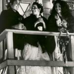 Julia Roberts,Lili Taylor