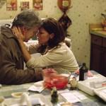 Marcia Gay Harden,Tim Robbins