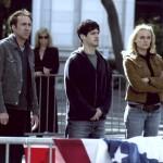 Diane Kruger,Justin Bartha,Nicolas Cage