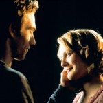 Drew Barrymore,Michael Vartan