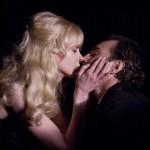 Daniel Day-Lewis,Nicole Kidman