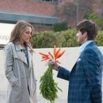 Ashton Kutcher,Natalie Portman