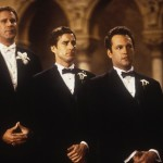 Luke Wilson,Vince Vaughn,Will Ferrell