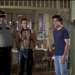 John Goodman,Matt Dillon
