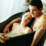 Angelina Jolie,Antonio Banderas