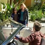 Chris Pine,Elizabeth Banks