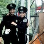 Kim Cattrall,Steve Guttenberg