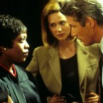 Alfre Woodard,Laura Linney,Richard Gere
