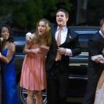 Brittany Snow,Jessica Stroup,Scott Porter