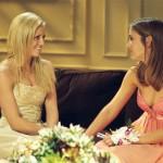 Brittany Snow,Jessica Stroup