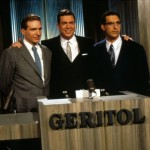 Christopher McDonald,John Turturro,Ralph Fiennes