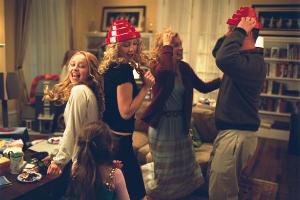 Abigail Breslin,Felicity Huffman,Hayden Panettiere,Kate Hudson