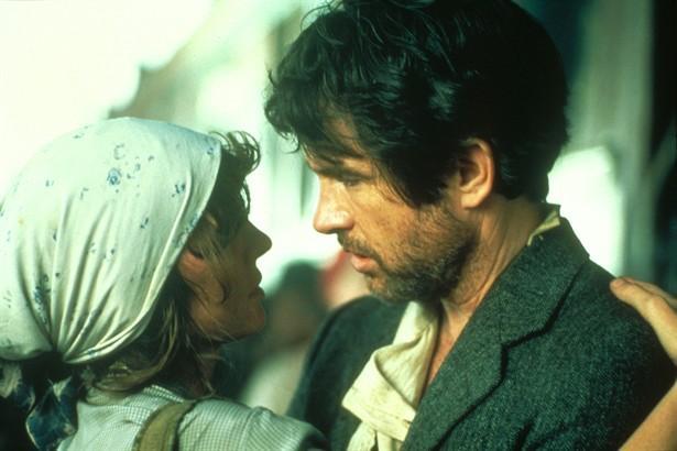 Diane Keaton,Warren Beatty