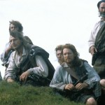 Eric Stoltz,Jason Flemyng,Liam Neeson