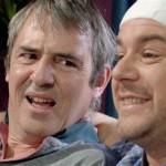 Danny Dyer,Neil Morrissey