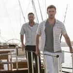 Ben Affleck,Justin Timberlake