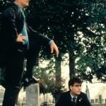 Bill Murray,Jason Schwartzman