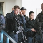 Colin Farrell,Michelle Rodriguez,Samuel L. Jackson