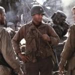 Matt Damon,Tom Hanks