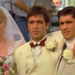 Al Pacino,Michelle Pfeiffer