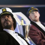 Snoop Dogg,Ving Rhames