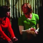 Linda Cardellini,Matthew Lillard