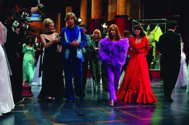 Alicia Silverstone,Freddie Prinze Jr.,Linda Cardellini,Sarah Michelle Gellar