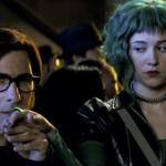 Jason Schwartzman,Mary Elizabeth Winstead