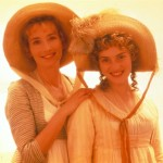 Emma Thompson,Kate Winslet