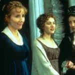 Emma Thompson,Gemma Jones,Kate Winslet