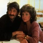 Pauline Collins,Tom Conti