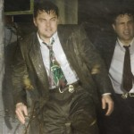 Leonardo DiCaprio,Mark Ruffalo