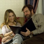 Dennis Quaid,Sarah Jessica Parker