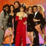 Cathy Moriarty,Elisabeth Shue,Kevin Kline,Robert Downey Jr.,Sally Field,Teri Hatcher,Whoopi Goldberg