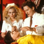 Cathy Moriarty,Kevin Kline,Sally Field