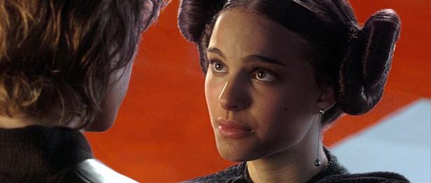 Hayden Christensen,Natalie Portman