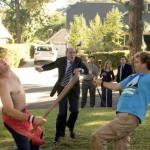 John C. Reilly,Richard Jenkins,Will Ferrell