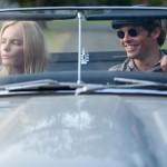 James Marsden,Kate Bosworth