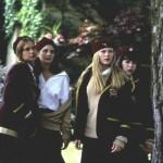 Gaby Hoffmann,Heather Matarazzo,Kirsten Dunst,Rachael Leigh Cook