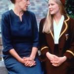 Kirsten Dunst,Lynn Redgrave