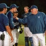 Brian Dennehy,Christian Kane,Freddie Prinze Jr.,Matthew Lillard