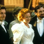 James Frain,Jennifer Ehle,Ralph Fiennes