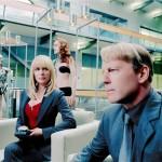 Bruce Willis,Radha Mitchell