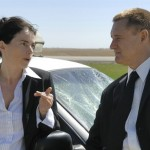 Bill Pullman,Julia Ormond