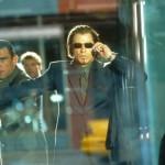 John Travolta,Vinnie Jones