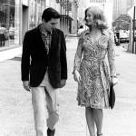 Cybill Shepherd,Robert De Niro