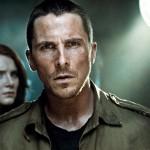 Bryce Dallas Howard,Christian Bale