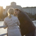 David Morrissey,Sheridan Smith