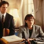 Michael J. Fox,Samantha Mathis
