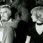 Charlton Heston,Susannah York